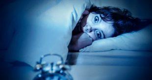 uykusuzluktan kaynaklanan molekuler degisimler nasil kilo aldiriyor 310x165 - Uykusuzluktan Kaynaklanan Moleküler Değişimler Nasıl Kilo Aldırıyor?