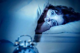uykusuzluktan kaynaklanan molekuler degisimler nasil kilo aldiriyor 310x205 - Uykusuzluktan Kaynaklanan Moleküler Değişimler Nasıl Kilo Aldırıyor?