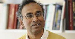 venkatraman ramakrishnan 310x165 - Venkatraman Ramakrishnan