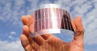 verimli organik gunes hucreleri nasil insa edilir 310x165 - Verimli Organik Güneş Hücreleri Nasıl İnşa Edilir?