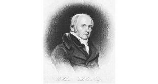william nicholson 310x165 - William Nicholson