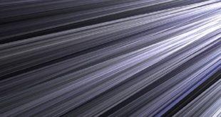 yariiletken kuantum transistoru foton temelli hesaplamanin kapilarini aciyor 310x165 - Yarıiletken Kuantum Transistörü Foton Temelli Hesaplamanın Kapılarını Açıyor