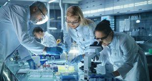 yasam destek unitelerinde yer alan kan pihtilasma sorunu kimyanin yardimiyla cozulecek 310x165 - Yaşam Destek Ünitelerinde Yer Alan Kan Pıhtılaşma Sorunu Kimyanın Yardımıyla Çözülecek