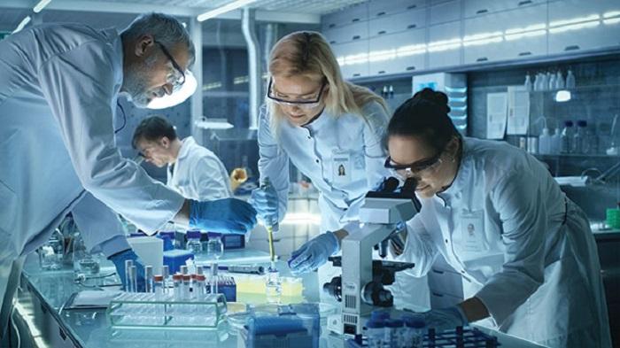 Yaşam Destek Ünitelerinde Yer Alan Kan Pıhtılaşma Sorunu Kimyanın Yardımıyla Çözülecek