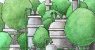 bitkisel atiklari benzine cevirmek icin kullanima hazir recete 310x165 - Bitkisel Atıkları Benzine Çevirmek için Kullanıma Hazır Reçete
