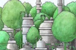 bitkisel atiklari benzine cevirmek icin kullanima hazir recete 310x205 - Bitkisel Atıkları Benzine Çevirmek için Kullanıma Hazır Reçete