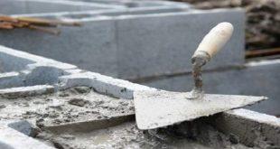 cimento ihracati artti 310x165 - Çimento İhracatı Arttı