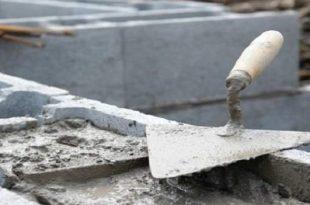 cimento ihracati artti 310x205 - Çimento İhracatı Arttı