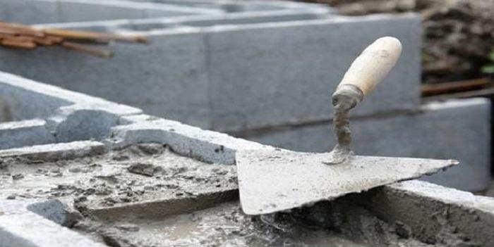 Çimento İhracatı Arttı