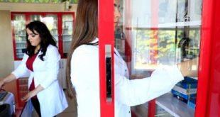 devlet okulundan cikan marka ata kimya 310x165 - Devlet Okulundan Çıkan Marka : Ata Kimya