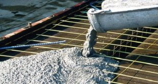dunya cimento pazarinda dengeler degisti 310x165 - Dünya Çimento Pazarında Dengeler Değişti