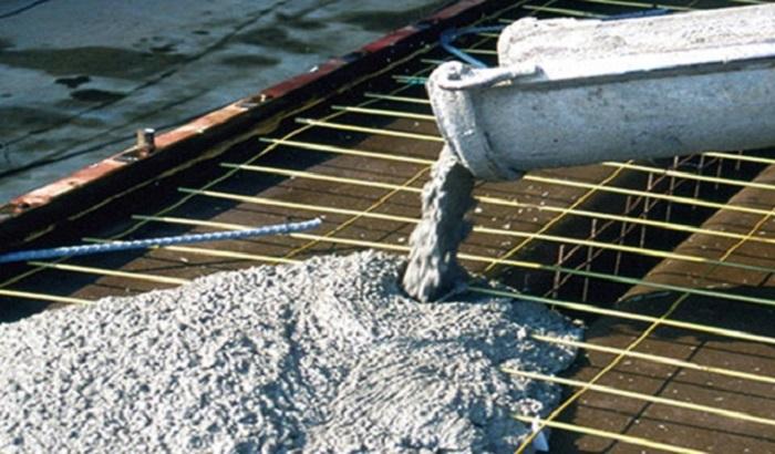 Dünya Çimento Pazarında Dengeler Değişti