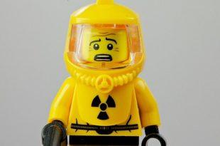 dusuk miktarlardaki radyasyon bizim icin iyi olabilir mi 310x205 - Düşük Miktarlardaki Radyasyon Bizim için İyi Olabilir mi?