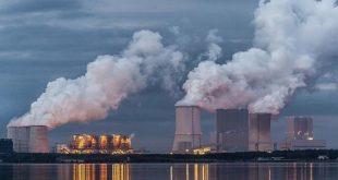 havadaki karbondioksidi emerek katilasan sentetik malzeme gelistirildi 310x165 - Havadaki Karbondioksidi Emerek Katılaşan Sentetik Malzeme Geliştirildi