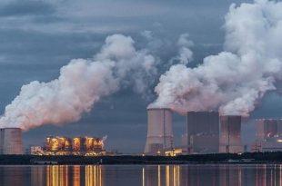 havadaki karbondioksidi emerek katilasan sentetik malzeme gelistirildi 310x205 - Havadaki Karbondioksidi Emerek Katılaşan Sentetik Malzeme Geliştirildi