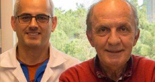 ituden alzheimerin tedavisine katki saglayacak onemli arastirma 310x165 - İTÜ'den Alzheimer'ın Tedavisine Katkı Sağlayacak Önemli Araştırma