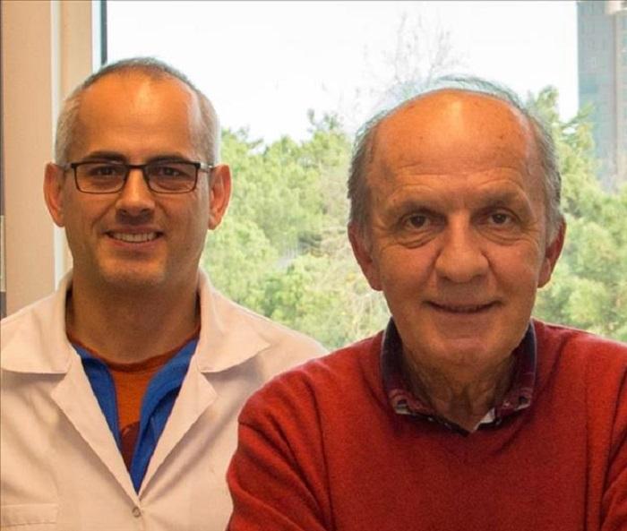 ituden alzheimerin tedavisine katki saglayacak onemli arastirma - İTÜ'den Alzheimer'ın Tedavisine Katkı Sağlayacak Önemli Araştırma