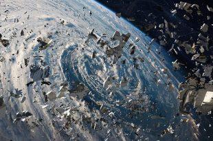 karbondioksit yayilimlari uydularin carpisma riskini artiriyor 310x205 - Karbondioksit Yayılımları Uyduların Çarpışma Riskini Artırıyor