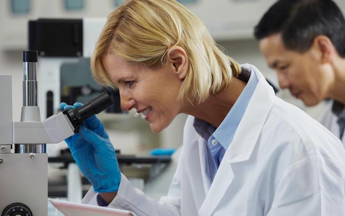 Kimya Mühendisleri, Bor Nitrürünü Diğer Nanosistemler ile Fonsiyonelleştirdiler