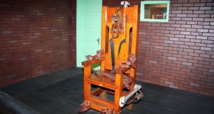 oturdugunuz yerden enerji ureten sandalye 310x165 - Oturduğunuz Yerden Enerji Üreten Sandalye