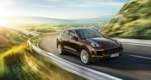 porsche dizeli terkedip onun yerine elekrikli ve hibrit otomobillere sariliyor 310x165 - Porsche, Dizeli Terkedip Onun Yerine Elekrikli ve Hibrit Otomobillere Sarılıyor