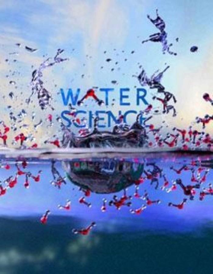 Su Problemlerine Çözümler Arayüzeyde Saklı