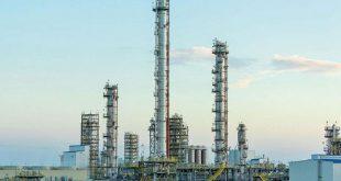 turkmenistanda polimer fabrikasi acildi 310x165 - Türkmenistan'da Polimer Fabrikası Açıldı