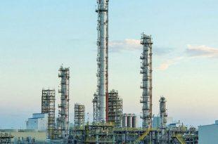 turkmenistanda polimer fabrikasi acildi 310x205 - Türkmenistan'da Polimer Fabrikası Açıldı