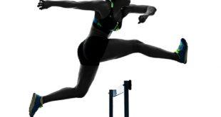 ust duzey atlet giysileri icin basilabilir kaplamalar 310x165 - Üst Düzey Atlet Giysileri için Basılabilir Kaplamalar