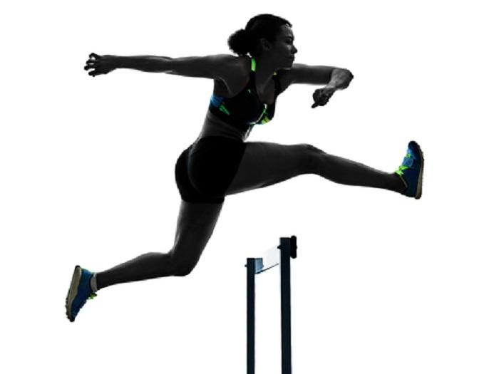 Üst Düzey Atlet Giysileri için Basılabilir Kaplamalar