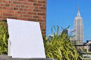 yeni polimer yalitim kaplama isinmalari yuzde 97 oraninda onluyor 310x205 - Yeni Polimer Yalıtım Kaplama Isınmaları Yüzde 97 Oranında Önlüyor