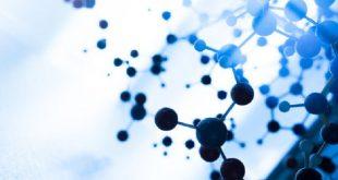 2018 nobel kimya odulu 310x165 - 2018 Nobel Kimya Ödülü