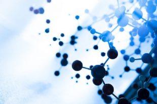 2018 nobel kimya odulu 310x205 - 2018 Nobel Kimya Ödülü