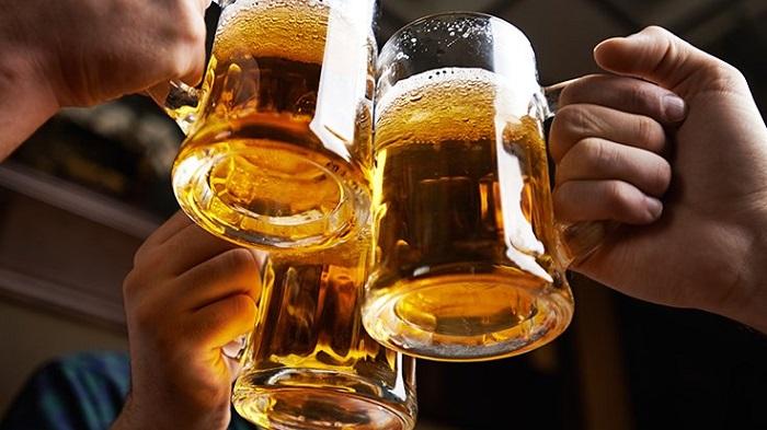 Alkol, Anıların Oluşumunu Doğrudan Etkiliyor