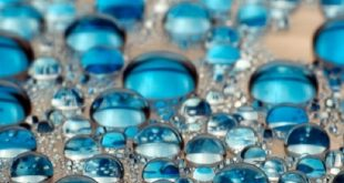 arastirmacilar hasarli dokulari onaran bir hidrojel gelistirdi 310x165 - Araştırmacılar, Hasarlı Dokuları Onaran Bir Hidrojel Geliştirdi