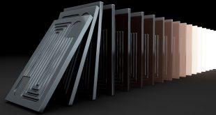 asiri sicakliklarda kendini sogutabilen yeni kompozit malzeme 310x165 - Aşırı Sıcaklıklarda Kendini Soğutabilen Yeni Kompozit Malzeme