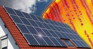bakterilerle dolu gunes paneli bulutlu havalarda bile elektrik uretebiliyor 310x165 - Bakterilerle Dolu Güneş Paneli Bulutlu Havalarda Bile Elektrik Üretebiliyor