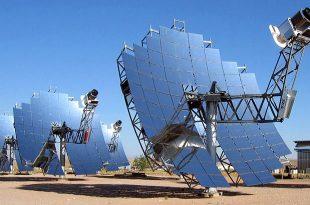 bilim insanlari gunes enerjisini 18 yil boyunca saklayabilecek bir molekul icat etti 310x205 - Bilim İnsanları, Güneş Enerjisini 18 Yıl Boyunca Saklayabilecek Bir Molekül İcat Etti