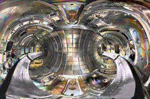 bilim insanlarinin nukleer enerjide rekorlar kirdigi deney 310x205 - Bilim İnsanlarının Nükleer Enerjide Rekorlar Kırdığı Deney
