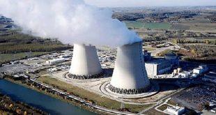 cin yuzen nukleer santral projesini 2021 yilinda tamamlayacak 310x165 - Çin, Yüzen Nükleer Santral Projesini 2021 Yılında Tamamlayacak