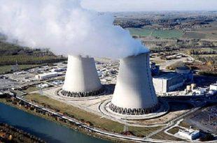 cin yuzen nukleer santral projesini 2021 yilinda tamamlayacak 310x205 - Çin, Yüzen Nükleer Santral Projesini 2021 Yılında Tamamlayacak