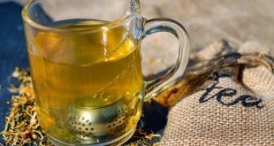 cinko iceren cikolata cay ya da kahve oksidatif stresi azaltabilir 310x165 - Çinko İçeren Çikolata, Çay ya da Kahve Oksidatif Stresi Azaltabilir