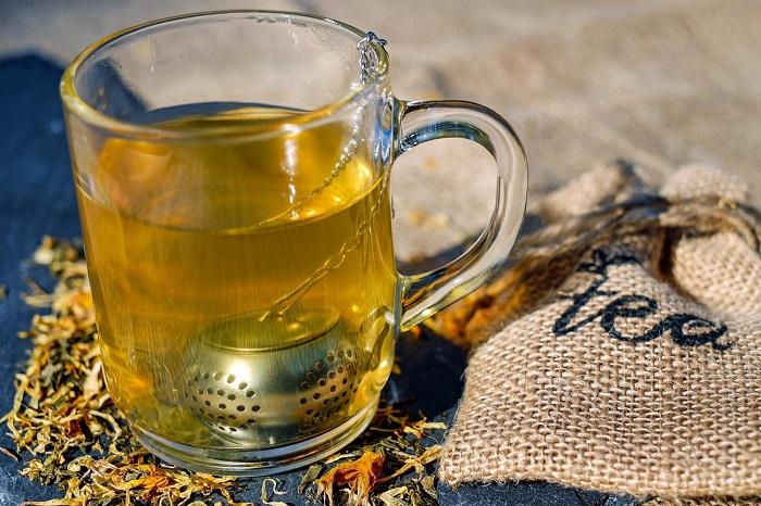 Çinko İçeren Çikolata, Çay ya da Kahve Oksidatif Stresi Azaltabilir