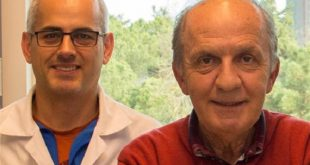 cocuk alzheimeri tedavisine katki saglayacak arastirma 310x165 - Çocuk Alzheimer'ı Tedavisine Katkı Sağlayacak Araştırma