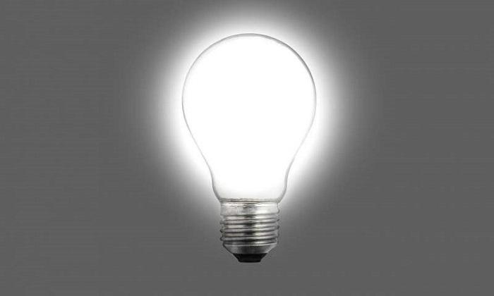 Elektrik Üretiminde Biyolojik Tasarım