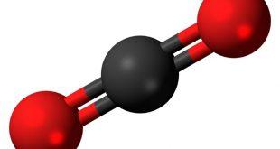 endustriyel co2 kullaniminda buyuk bulus 310x165 - Endüstriyel CO2 Kullanımında Büyük Buluş