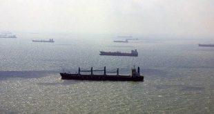 gemicilik endustrisi plastik atiklar konusunda kati onlemler aliyor 310x165 - Gemicilik Endüstrisi Plastik Atıklar Konusunda Katı Önlemler Alıyor