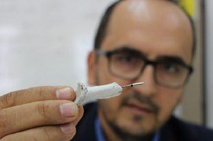 grafen ile guclendirilmis yeni nesil titanyum kompozit implant 310x205 - Grafen ile Güçlendirilmiş Yeni Nesil Titanyum Kompozit İmplant