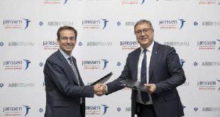 janssen ve abdi ibrahim ilac firmalari ortaklik imzaladi 310x165 - Janssen ve Abdi İbrahim İlaç Firmaları Ortaklık İmzaladı