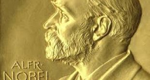 kansere karsi gelistirilen yeni immunoterapi yontemi nobel odulune layik goruldu 310x165 - Kansere Karşı Geliştirilen Yeni İmmünoterapi Yöntemi Nobel Ödülüne Layık Görüldü!